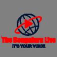 the bengaluru live logo