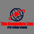 The bengaluru live
