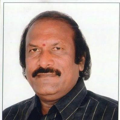 BJP Rajya sabha member Ashok Gasti succumbed to COVID. He was admitted at Manipal hospital for the treatment 15 days back.