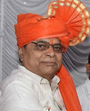 Four-time former Karnataka MLA BI Patil passes away