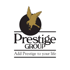 Prestige Group Agrees to Sell Certain Office, Retail Assets & 2 Hotels to Blackstone for Rs 12K Cr