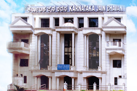 Jain community in Karnataka demands separate development board