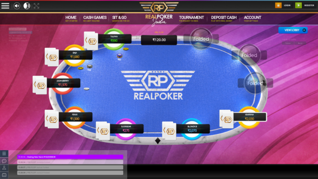 After Tamil nadu and Kerala, now Karnataka to ban online gambling